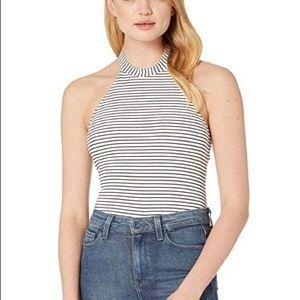 ASTR the Label Devon Bodysuit Size Medium